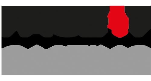 Face It Casting Logo
